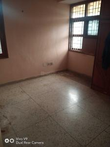 Gallery Cover Image of 810 Sq.ft 3 BHK Independent House for rent in Sector 7 Rohini for 25000