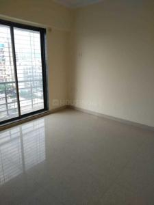 Gallery Cover Image of 600 Sq.ft 1 BHK Apartment for rent in Nerul for 16000
