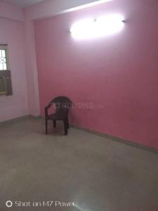 Gallery Cover Image of 1550 Sq.ft 3 BHK Apartment for rent in Himayath Nagar for 22000