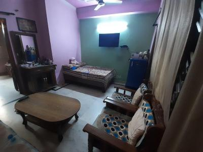 Gallery Cover Image of 500 Sq.ft 1 BHK Apartment for buy in Vaishali for 1999000