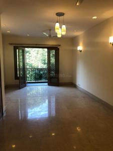 Gallery Cover Image of 3600 Sq.ft 4 BHK Independent Floor for rent in Vasant Vihar for 150000
