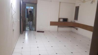 Gallery Cover Image of 1200 Sq.ft 2 BHK Apartment for rent in Chanakyapuri for 15000