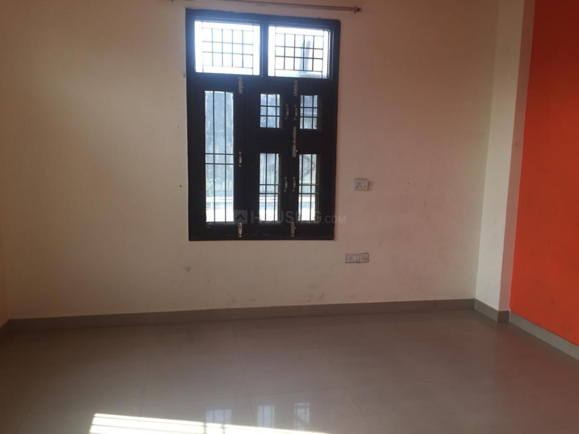 Bedroom Two Image of 2674 Sq.ft 4 BHK Independent Floor for rent in Raj Nagar for 27000