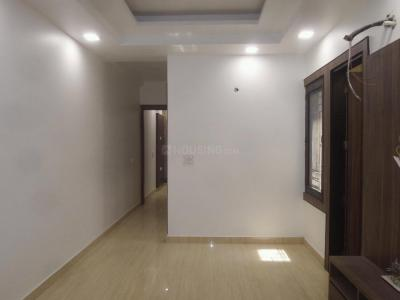 Gallery Cover Image of 950 Sq.ft 2 BHK Apartment for buy in Niti Khand for 4500000