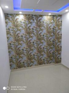 Gallery Cover Image of 620 Sq.ft 2 BHK Independent Floor for buy in Nawada for 3300000