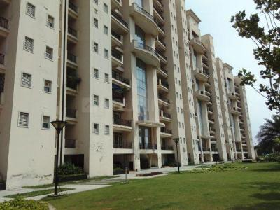 Gallery Cover Image of 2433 Sq.ft 3 BHK Apartment for buy in Parsvnath Panorama, Sector 31 for 8500000