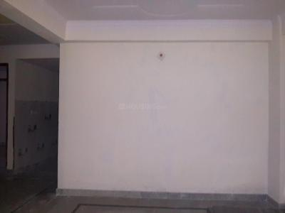 Gallery Cover Image of 750 Sq.ft 2 BHK Apartment for buy in Chhattarpur for 2600000