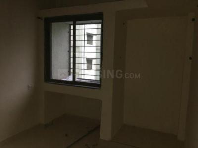 Gallery Cover Image of 590 Sq.ft 1 BHK Apartment for rent in Swapnapurti, Kharghar for 8500