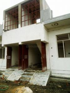Gallery Cover Image of 820 Sq.ft 2 BHK Independent House for buy in Lal Kuan for 2500000