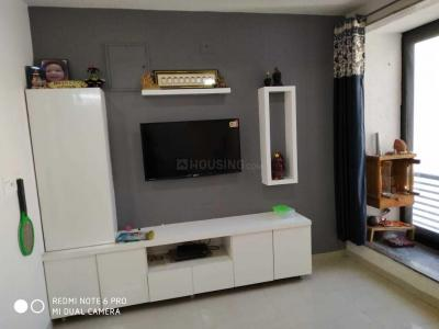 Gallery Cover Image of 125 Sq.ft 2 BHK Apartment for buy in Prahlad Nagar for 6250000