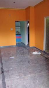 Gallery Cover Image of 750 Sq.ft 2 BHK Independent House for rent in Krishnarajapura for 10500