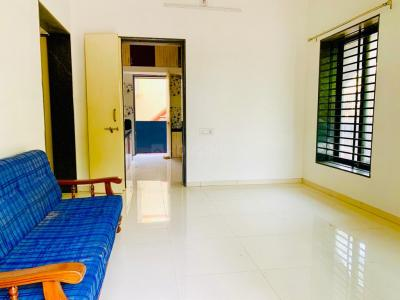 Gallery Cover Image of 2000 Sq.ft 2 BHK Independent House for rent in Memnagar for 20000