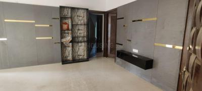 Gallery Cover Image of 2844 Sq.ft 4 BHK Independent Floor for buy in DLF Phase 4 for 29900000