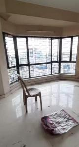 Gallery Cover Image of 5200 Sq.ft 5 BHK Apartment for buy in Park Street Area for 45000000