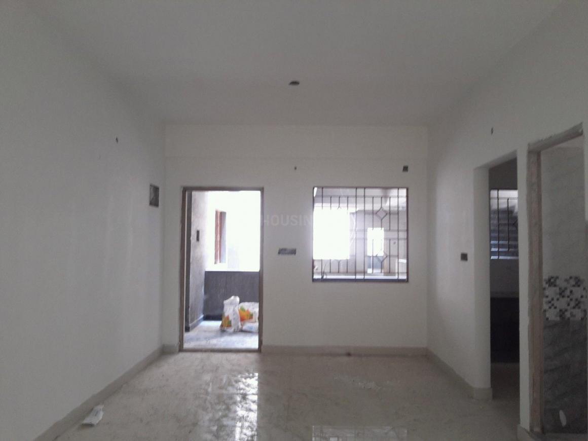 Living Room Image of 1050 Sq.ft 2 BHK Apartment for rent in Bikasipura for 22000