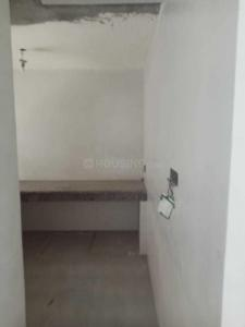 Gallery Cover Image of 440 Sq.ft 1 RK Independent Floor for rent in Khera Khurd for 6000