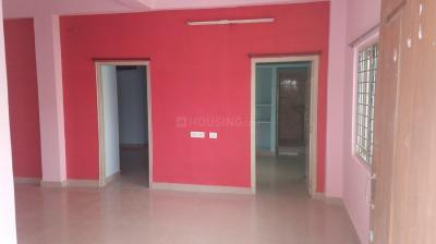 Gallery Cover Image of 1000 Sq.ft 2 BHK Independent Floor for rent in Attapur for 12000
