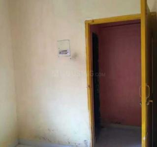 Gallery Cover Image of 550 Sq.ft 1 BHK Apartment for rent in Airoli for 9000
