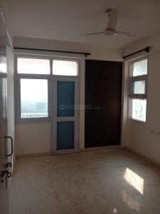Gallery Cover Image of 1850 Sq.ft 3 BHK Apartment for rent in Sector 7 Dwarka for 30000