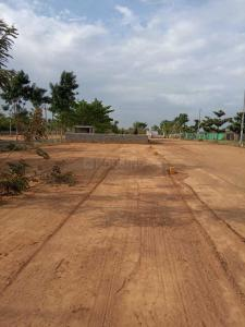1500 Sq.ft Residential Plot for Sale in Anneswara, Bangalore