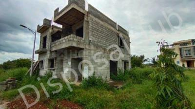 Gallery Cover Image of 1960 Sq.ft 2 BHK Villa for buy in Uttarahalli Hobli for 4500000
