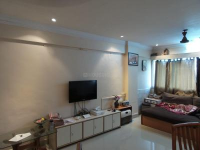 Gallery Cover Image of 2001 Sq.ft 2 BHK Apartment for buy in Prabhadevi for 40000000