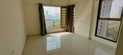 Gallery Cover Image of 1000 Sq.ft 2 BHK Independent House for rent in Utpal Park Apartment, Mahim for 75000