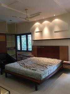 Gallery Cover Image of 3900 Sq.ft 4 BHK Apartment for rent in Sri Fortune Exotica, Jubilee Hills for 150000