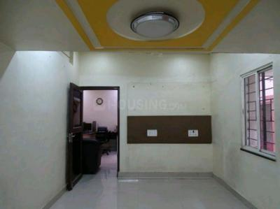 Gallery Cover Image of 1055 Sq.ft 1 BHK Apartment for rent in Hinjewadi for 18000