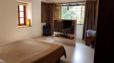 Gallery Cover Image of 1200 Sq.ft 2 BHK Apartment for buy in Bandra West for 47500000
