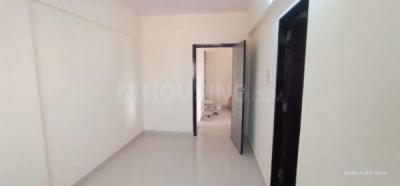 Gallery Cover Image of 750 Sq.ft 2 BHK Apartment for buy in Vastu Shanti, Jogeshwari East for 12000000