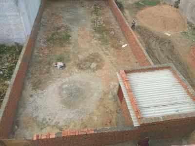 2720 Sq.ft Residential Plot for Sale in Neel Matha, Lucknow