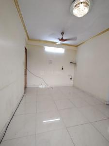 Gallery Cover Image of 850 Sq.ft 2 BHK Apartment for rent in Santacruz East for 40000