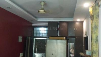 Gallery Cover Image of 900 Sq.ft 2 BHK Independent House for rent in Shakti Khand for 12000