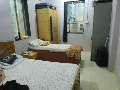 Bedroom Image of PG 4195311 Dadar West in Dadar West
