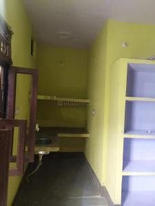 Gallery Cover Image of 2000 Sq.ft 3 BHK Apartment for rent in S K Group Builder Floor, Sanjay Nagar for 2500