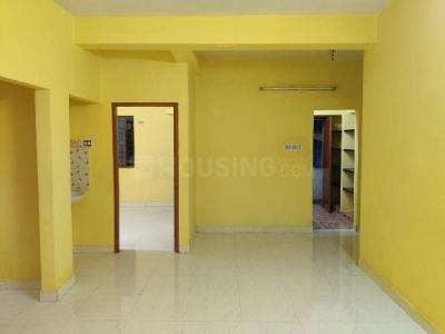 Gallery Cover Image of 882 Sq.ft 2 BHK Apartment for buy in West Mambalam for 6800000