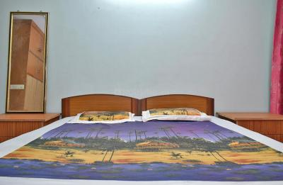 Bedroom Image of Sharma Nest Sf in Sector 23
