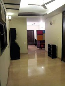 Gallery Cover Image of 2430 Sq.ft 3 BHK Independent House for buy in Safdarjung Enclave for 47500000