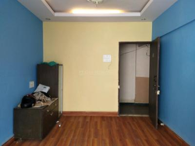 Gallery Cover Image of 950 Sq.ft 2 BHK Apartment for rent in Andheri West for 45000