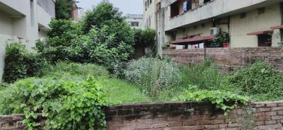 2700 Sq.ft Residential Plot for Sale in Phulwari Sharif, Patna