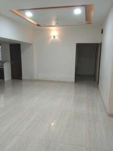 Gallery Cover Image of 1305 Sq.ft 2 BHK Independent Floor for buy in Science City for 8200000