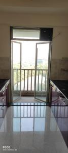 Kitchen Image of Horizon Homes in Bhandup West