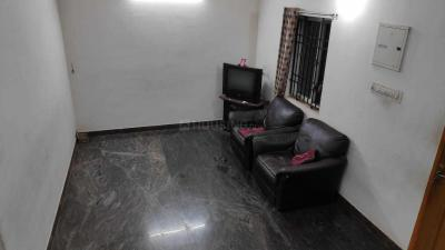 Gallery Cover Image of 1700 Sq.ft 3 BHK Villa for rent in Surapet for 16000