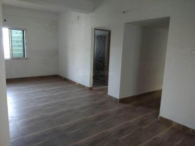 Gallery Cover Image of 1650 Sq.ft 4 BHK Apartment for buy in Garia for 7600000