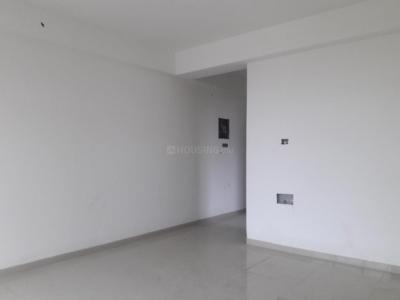 Gallery Cover Image of 850 Sq.ft 2 BHK Apartment for rent in Dahisar East for 28000