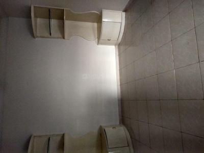Gallery Cover Image of 1589 Sq.ft 3 BHK Apartment for rent in Gokhalenagar for 45000