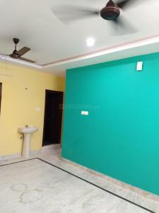 Gallery Cover Image of 1100 Sq.ft 2 BHK Apartment for rent in Hyder Nagar for 14000
