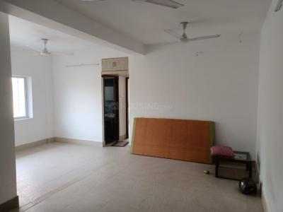 Gallery Cover Image of 850 Sq.ft 2 BHK Apartment for rent in Golf Garden Residency, Tollygunge for 25000
