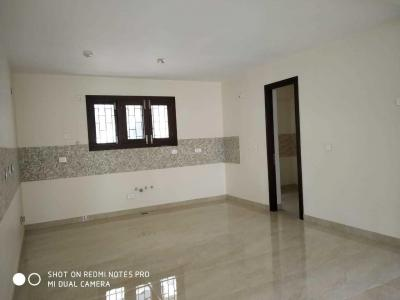 Gallery Cover Image of 3600 Sq.ft 4 BHK Villa for buy in Bommasandra for 37000000
